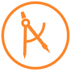 jorohuvilat-ikonit-2017-harppi