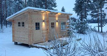 elliida-sauna